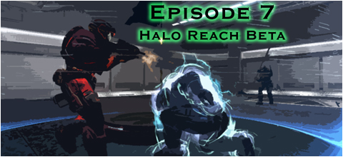 Joint Ops Monthly Episode 7: Reach Beta