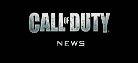 Call of Duty: Black Ops Muliplayer Teaser!