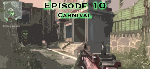 Joint Ops Monthly Episode 10: Carnival