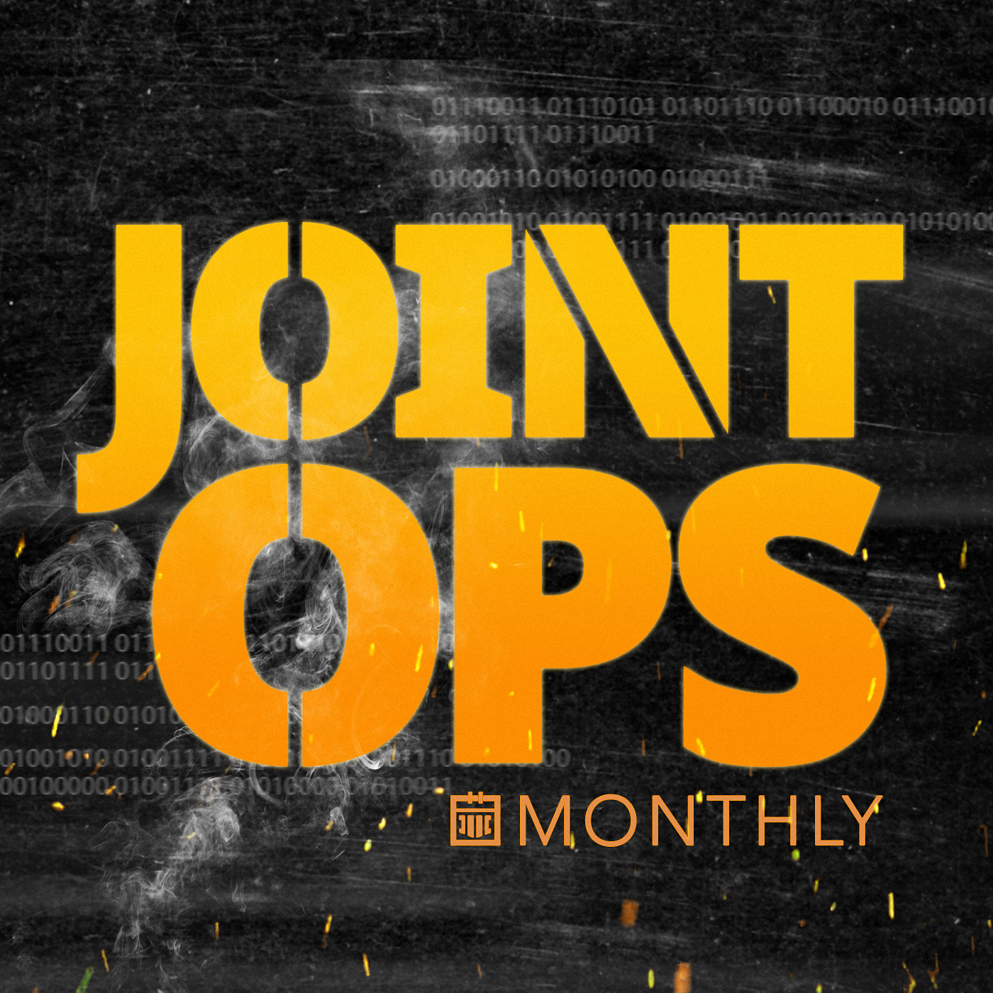 Joint Ops Destiny: The Unofficial Destiny Podcast » Podcast Feed
