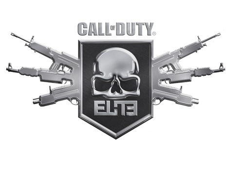 Activision Announces 'Call of Duty: Elite' Service