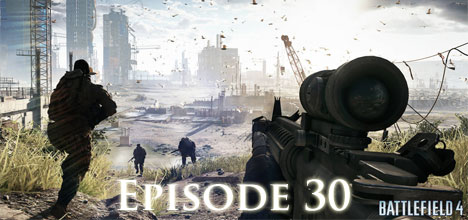 Joint Ops Monthly Episode 30: Modern Console Warfare II